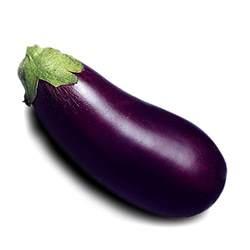 eggplant aubergine png transparent images png