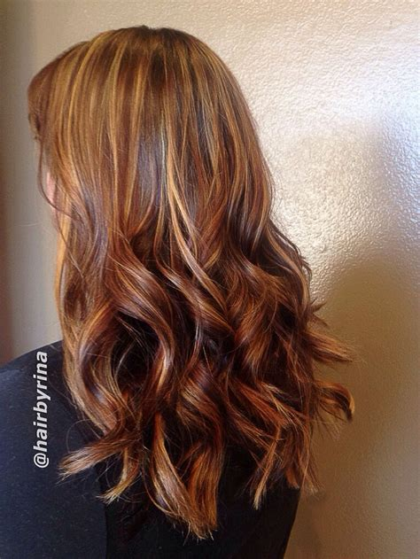 hair lowlight formulas hair lowlight formulas formula how to strawberry blonde