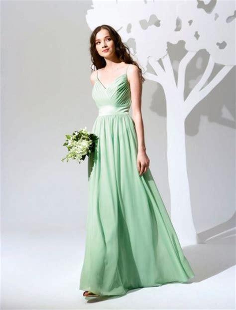 white and green wedding dresses raining blossoms bridesmaid dresses bridesmaid dresses