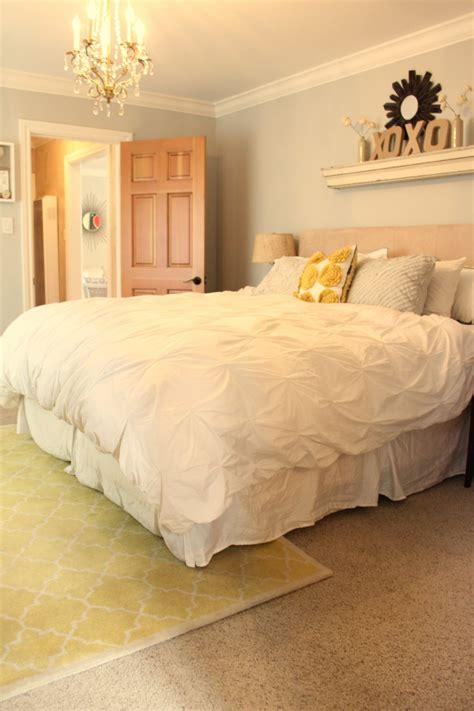 applying moroccan inspired bedding theme ifresh design applying moroccan inspired bedding theme ifresh design
