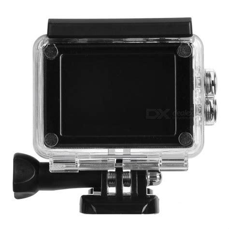 Kamera Sjcam Sj4000 Wifi by Sjcam Sj4000 Wifi