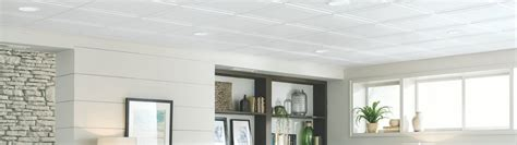 Armstrong Plafond Suspendu by Plafond Suspendu Armstrong Ceilings Integralbook