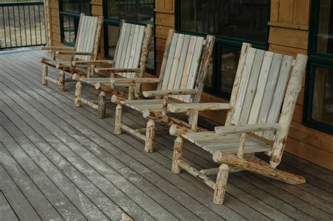 ll bean patio furniture furniture composite adirondack chairs the best
