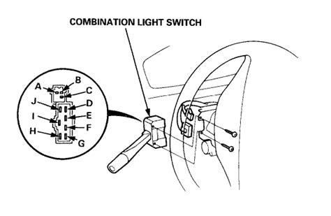 95 sol fuse box sol master cylinder wiring diagram