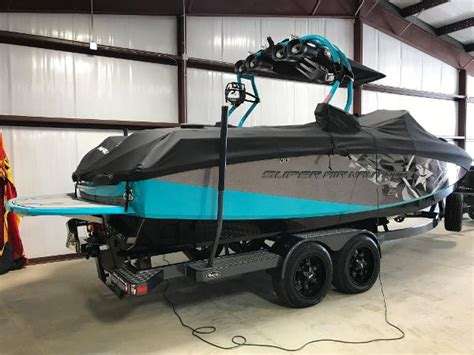 new nautique boats for sale nautique boats for sale boats