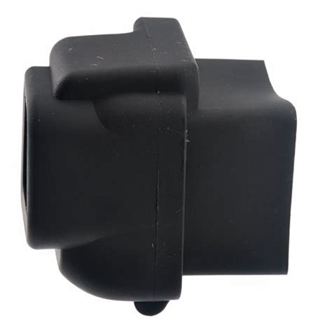 Silicon Soft 2 3 4 Soft Silicone Black For Apple soft rubber silicone for gopro hd 3 black jakartanotebook