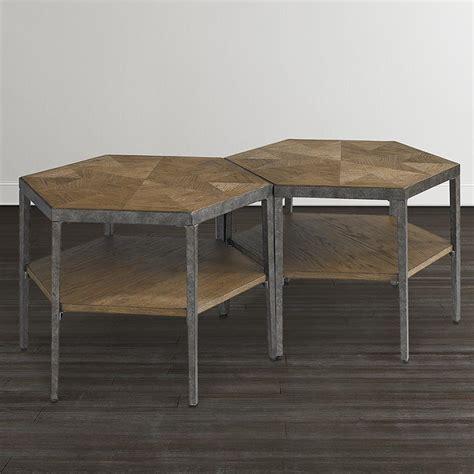 bunching coffee tables bunching coffee tables 28 images finton 2 pc bunching