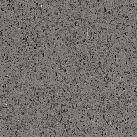 Stelan Grey silestone henderstone