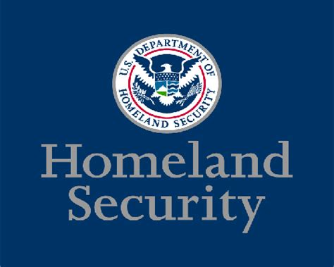 hospitality industry security risks hotels and resorts