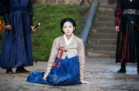 lee seung gi trong quân đội song seung hun bị xử tội chết lee young ae chứng tỏ bản