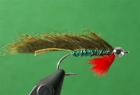 fly fishing sinking line stillwater fly fishing and sinking lines toflyfish