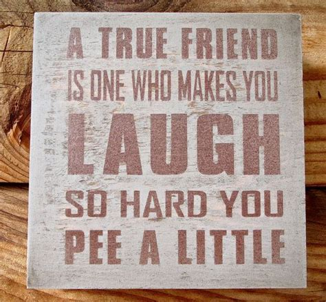 10 Signs Of A True Friend by 20 Best Friends Images On Beat