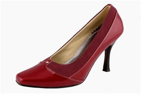 Sepatu Pria Formal Jip 1701 Murah toko sepatu cibaduyut grosir sepatu murah toko