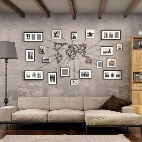 metal wall decor for bedroom 96 best hoagard metal deco images on pinterest metal