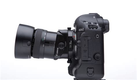 swing and tilt lens tilt and shift lenses smart moves canon professional
