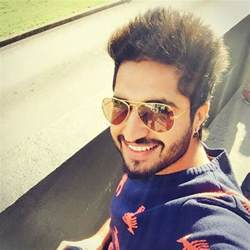 jissy gill new hair satyle hd latest video jassi gill free wallpaper