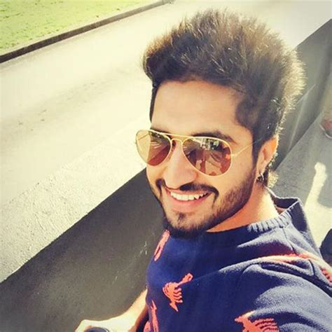 jassi gill hair stayl photos latest video jassi gill free wallpaper