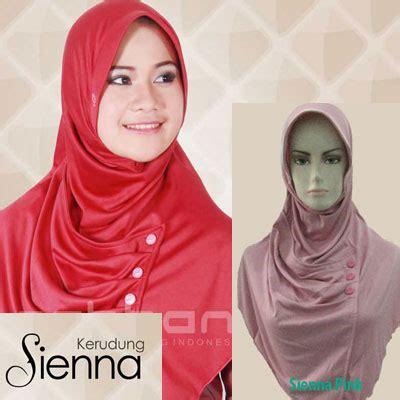 Jilbab Rabbani Pink restu jilbab