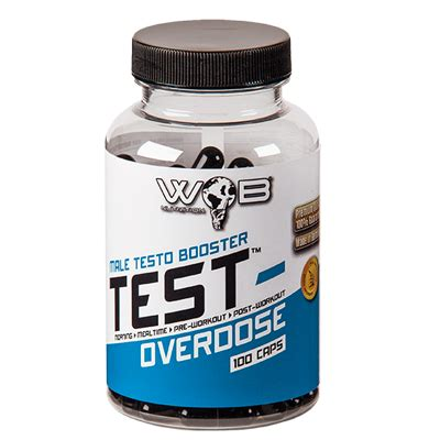 creatine overdose test overdose caps wob nutrition 174