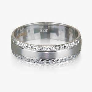 warren wedding rings wedding rings mens wedding rings warren