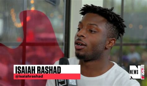 what is the hairstyle isaiah rashad got what is the hairstyle isaiah rashad got what is the
