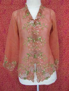 Baju Kebaya Ghost kebaya clothing search kebaya kebaya searching and baju kurung