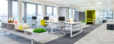 architecte d int駻ieur bureaux bts architect d interieur je dirige ma propre agence