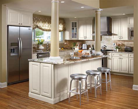 aristokraft kitchen cabinets reviews kitchen aristokraft cabinetry md dc va ga