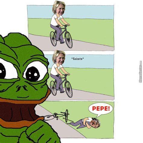 Kek Meme - pepe did nothing wrong praise kek by detergent meme center