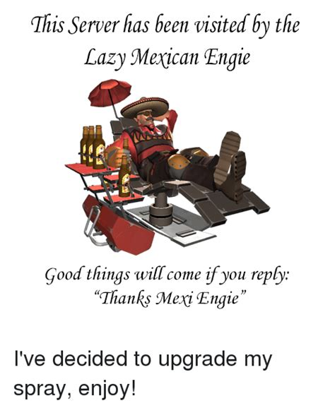 Lazy Mexican Meme - lazy mexican meme 28 images funny mexican joke short
