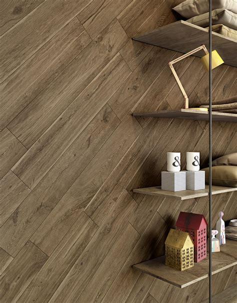piastrelle effetto parquet piastrelle effetto legno e parquet ragno