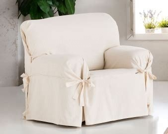 fitted armchair covers standard armchair fitted covers sofacoversjm co uk