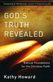 i ll take god hold the religion books 17 best images about christian books to build your faith