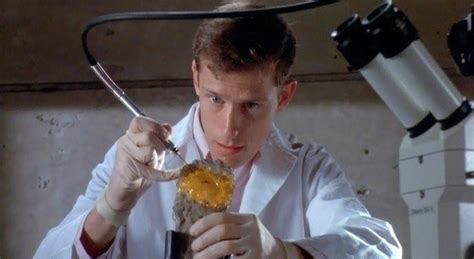 scientist biography movie list see how much it would cost to run jurassic world in real life