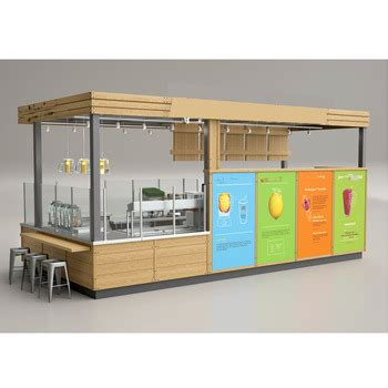 Buy Bar Counter Fashional Juice Bar Counter For Sale Buy Juice Bar