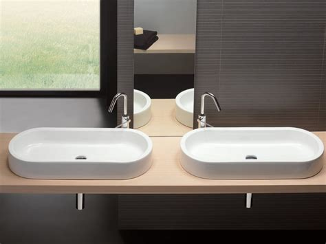 Luxury Bathroom Accessories Australia by Bathroom Perth Bathroom Packages 28 Images Modern