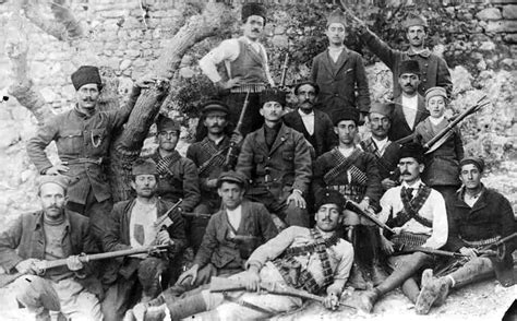 Ottoman Empire And Armenian Genocide by Hayastan G 233 Nocide On Armenia Ottoman Empire