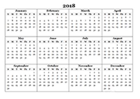 blank calendar templates   printable  blank templates