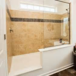 walk in shower without doors tiled doorless walk in shower sizes studio design