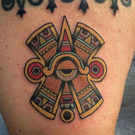 inca tattoo designs meanings 17 best ideas about aztec designs on