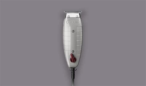 Best Outliners For andis t outliner trimmer grooming awards best beard trimmers askmen