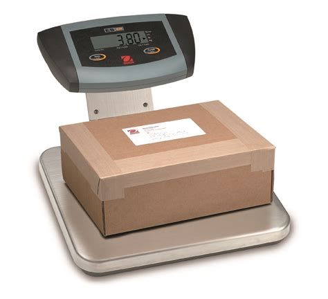 ohaus bench scale ohaus es50r bench scale now on sale buy bench scale online