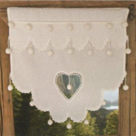 vorhang länge fensterbrett 379 besten interior curtains bilder auf