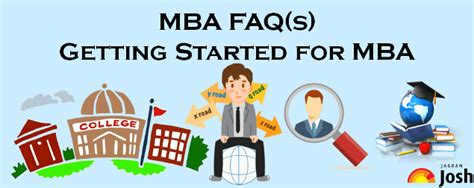 Getting Mba by Mat February 2016 Admit Card Form Syllabus Papers Result