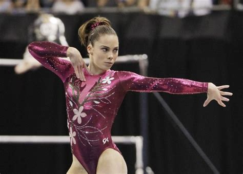 olympic gymnast mckayla maroney announces end of competitive career mckayla maroney i was molested by usa gymnastics doctor