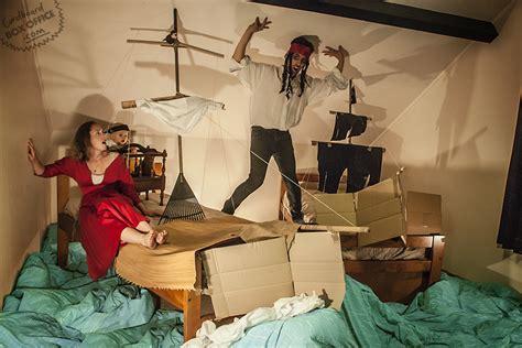 film misteri box office 2014 adventure cardboard box office