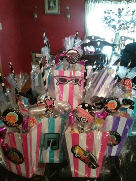 Sick Of Partying by 23 Best Images About Jilian Birthday Ideas On