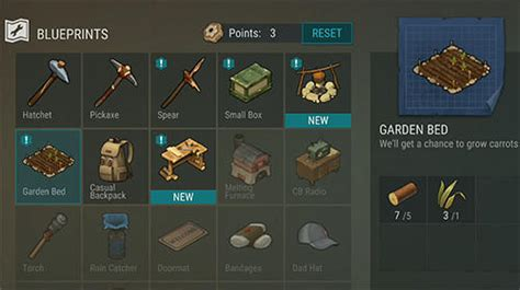 mod game last day on earth last day on earth survival 1 4 mod apk with unlimited