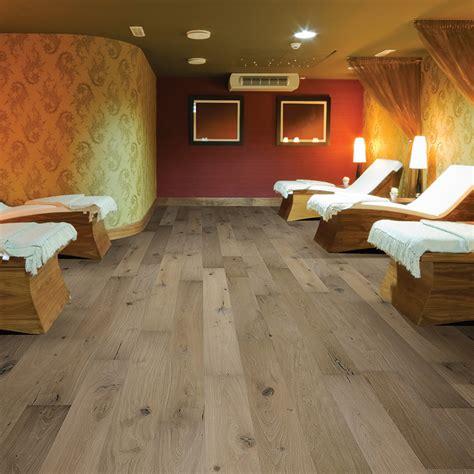 ventura commercial flooring by hallmark commercial