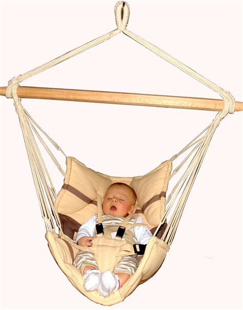 Nonomo Babyhängematte by Amazonas Kangoo Babyh 228 Ngematte Babyh 228 Ngematte Test
